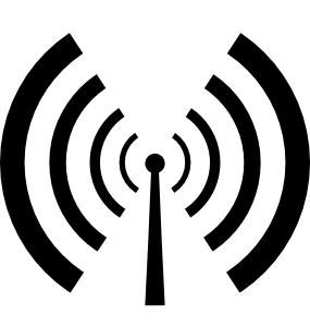 12178632251467184782johnpwarren_antenna_and_radio_waves_svg_med.png