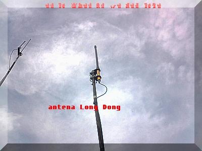 abcd0019ld.jpg