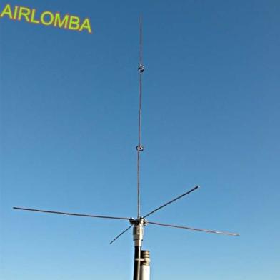 antennák parazita hogyan lehet jó leheletet szerezni