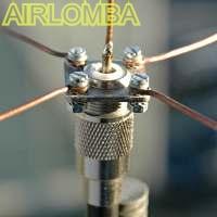 airlomba1233.jpg