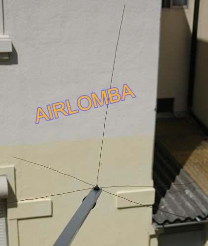 airlomba12399.jpg