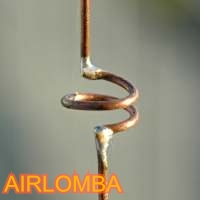 airlomba12399999pppp.jpg