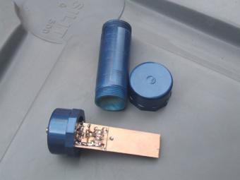 antena-ativa2.jpg