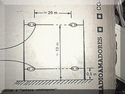 antena-contra-peso.jpg