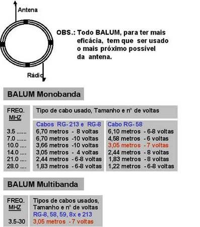 balum2.jpg