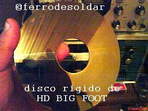 big-foot.jpg