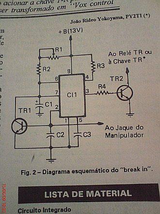 break-in-cw.jpg