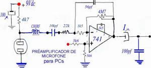 compressor_audio1.jpg