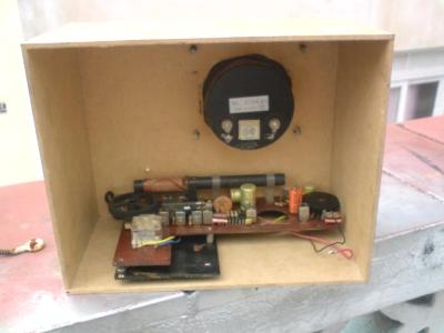 detetor-de-trovoada.jpg