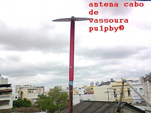 dsc00026.png