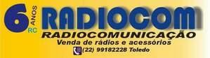 icone-radiocom-1.JPG