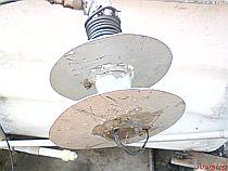 isotron-3.jpg