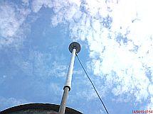 isotron-4.jpg