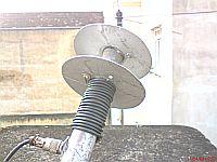 isotron1.jpg