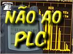 plc11.jpg