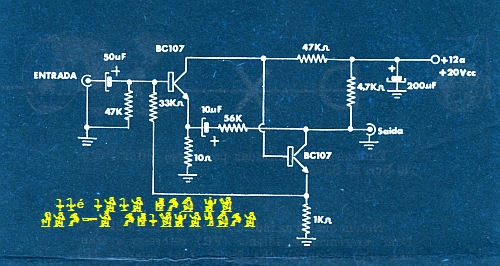 pre-mic-bx-impedancia.jpg