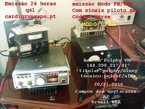 radio-farol.jpg