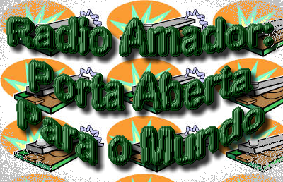 radioamadorportaabertaparaomundo.png