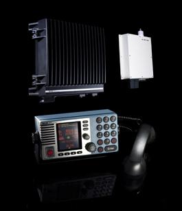 sailor-system-5000-mf-hfs.jpg