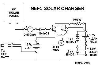 solar_schem_sm.jpg