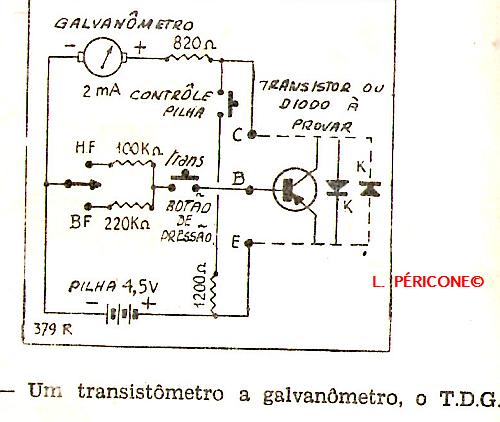 testador-1.png