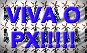 vivaopx.png