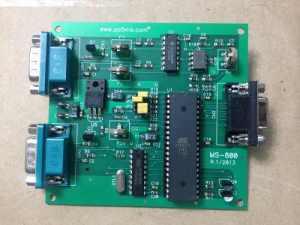 controladora-de-repetidora-duplex-com-link-e-comandos-dtmf--115401-MLB20334376791_072015-O