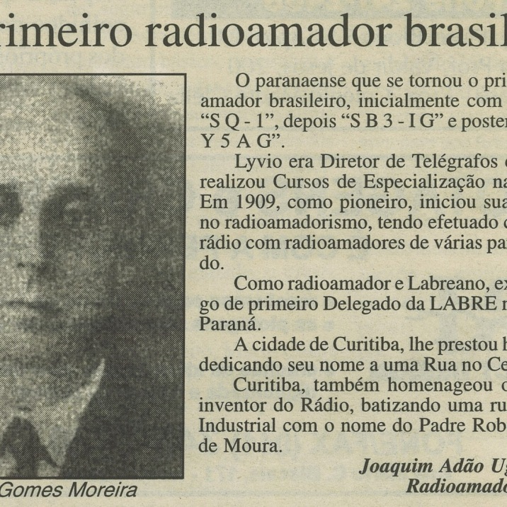 Jornal do Pinheirinho - Março-1999 - Pag.4 - Curitiba-PR