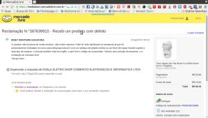 MercadoLivre - Slimjet_005