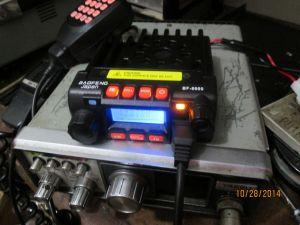 BF-8900