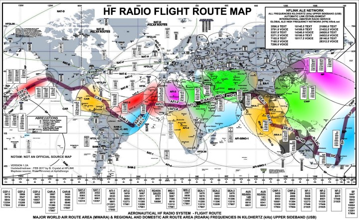 hf_radio_flight_route_map_1_2a